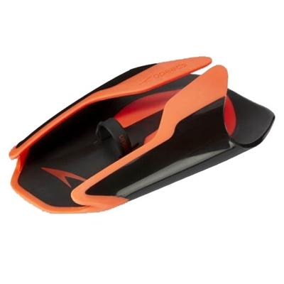 Image of   Speedo Fastskin Hand Paddle