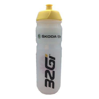 Image of   32Gi Drikkedunk 750 ml