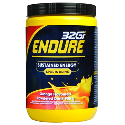 Image of   32Gi Endure 900g