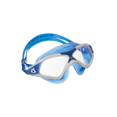 Image of   Aqua Sphere Seal XP2 svømmebrille