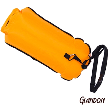 Glandon Swimbag
