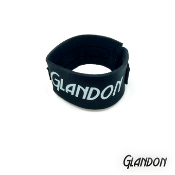 Glandon Chipstrap