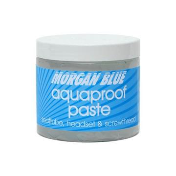 Morgan Blue Aquaproof paste 200 ml