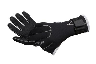 Glandon Neopren handsker