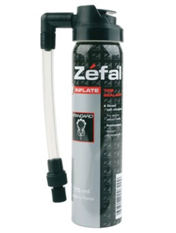 Zefal - Repair spray - 75ml